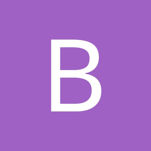 Bennyblanco