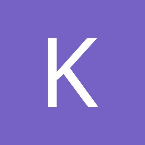 KM0815