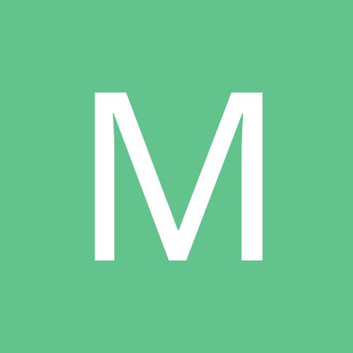 Msc91