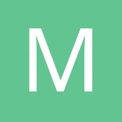 Max_der_Mustermann