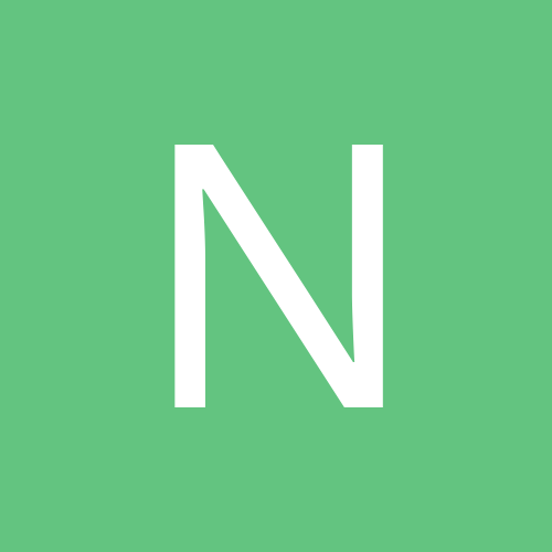 Nicolekaf