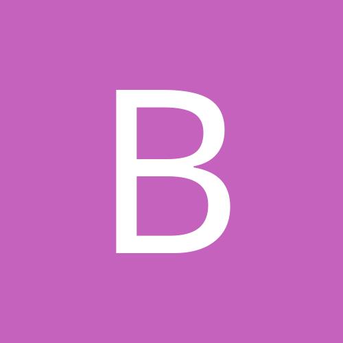 b3nn1