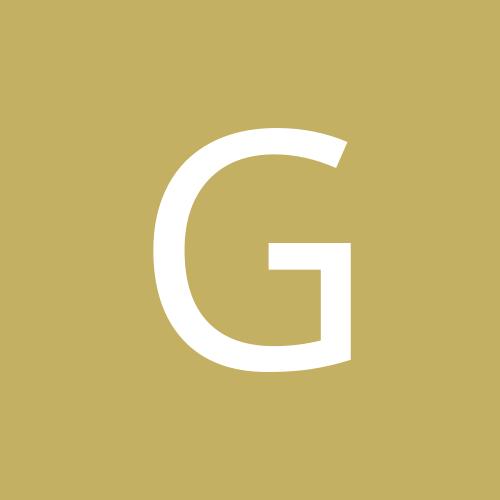 GustavGanz