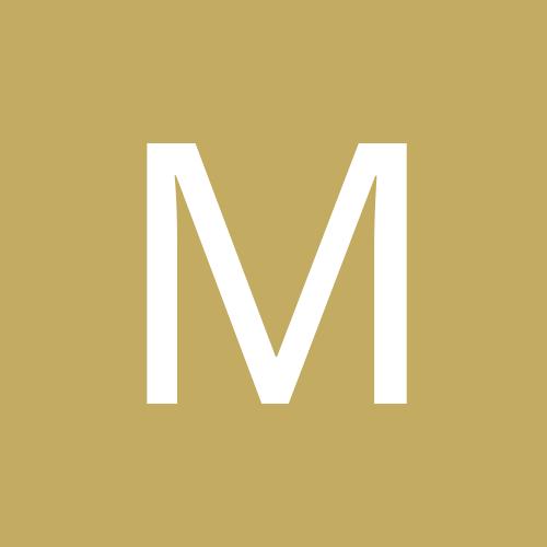 Maximusaft