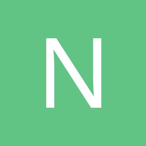 neuling123