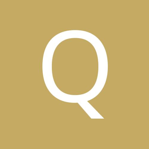 QuadBoy02