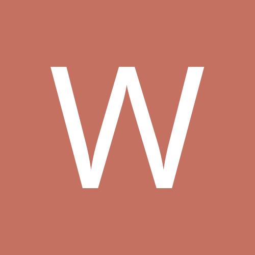 WhatsWrong01