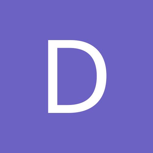 Dieter888
