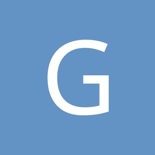 Gauner12345