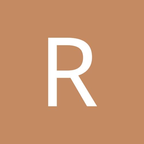 Roadrunner92