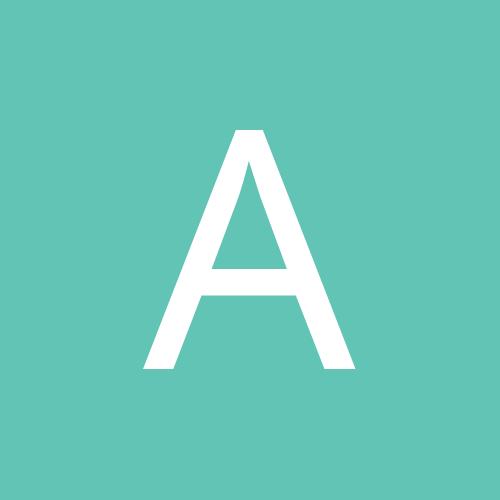 alcapone1