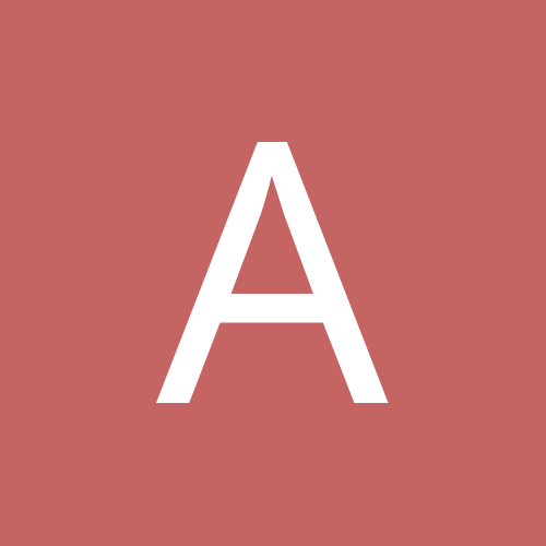 anonymrus