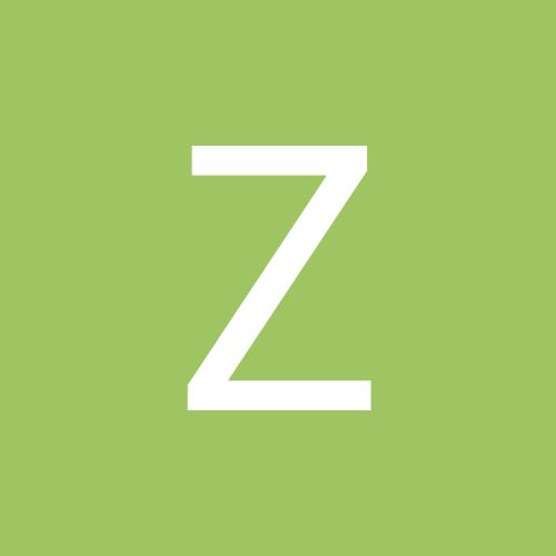 Zesar-DE