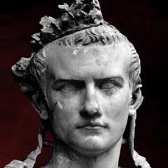 Caligula I.
