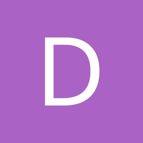 denisb1989@web.de