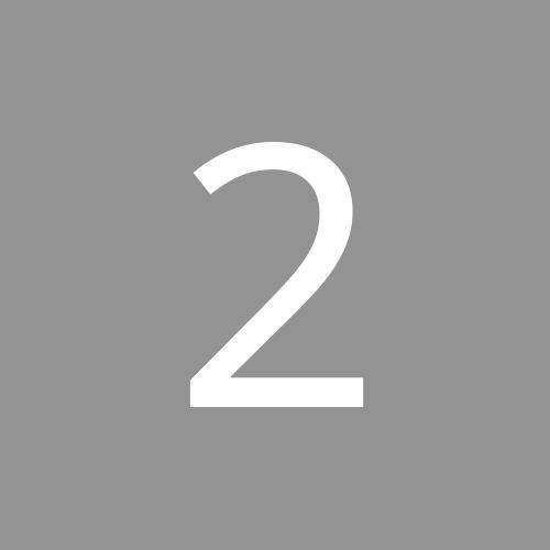 2timer