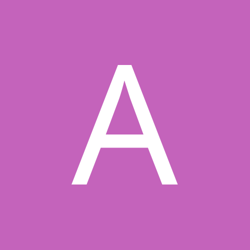 afc111