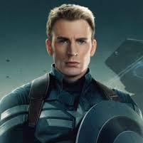 Captain14