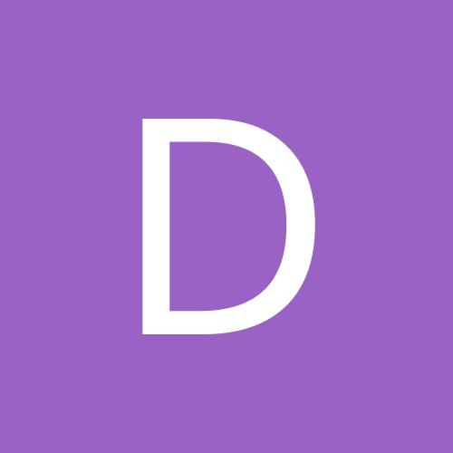 Duglasoaw