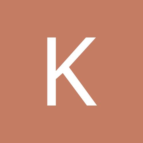 Koquet