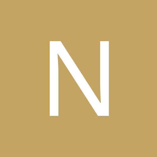 Nekrona