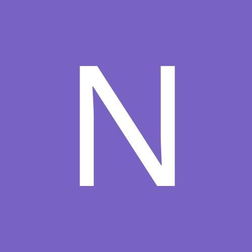 Nk2207