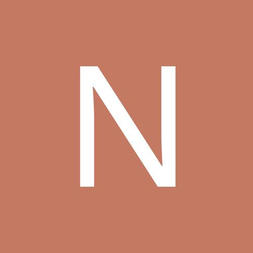 Nonamebah