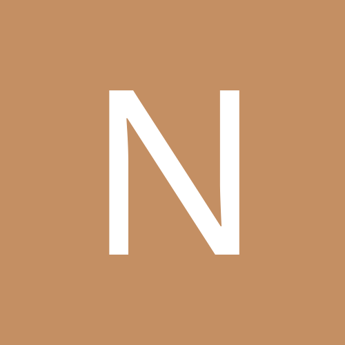 newtry