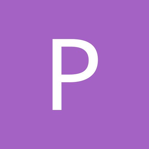 Patritzky