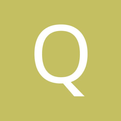 Quickfinger