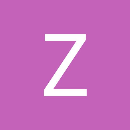 Zeres