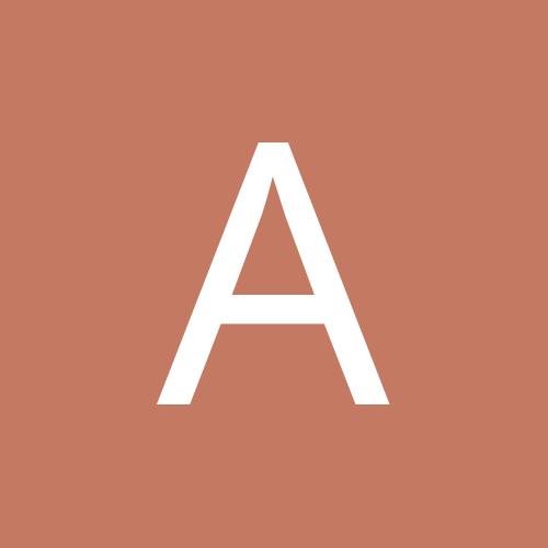 ayca__ks