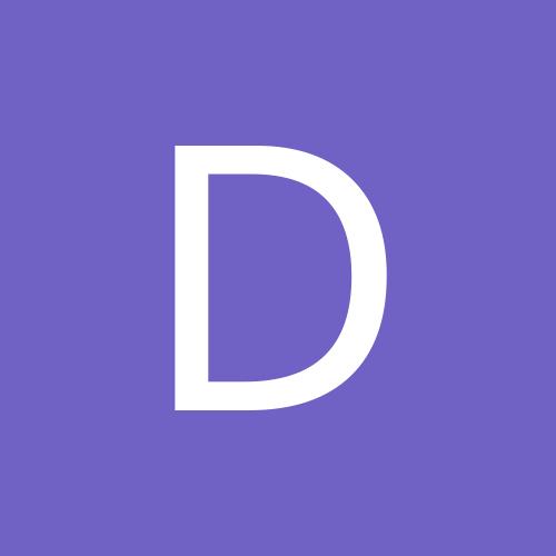 DavidDunn