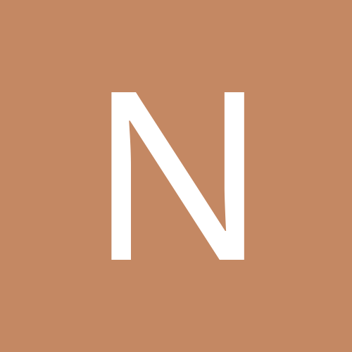 Nabuko