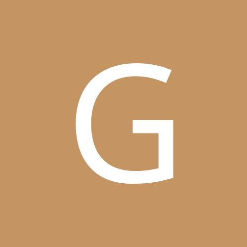 Griesbrei
