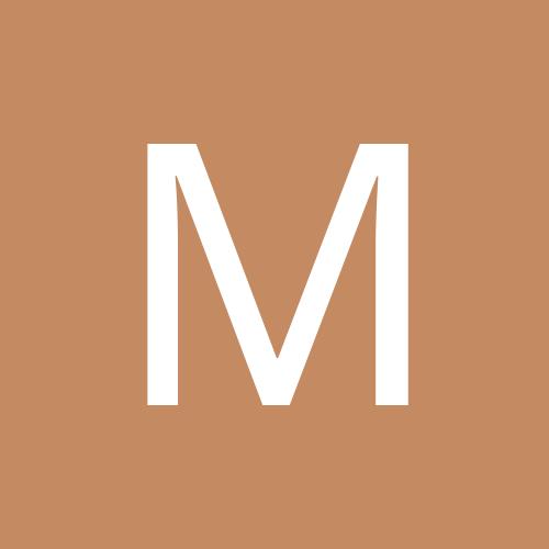 M4xim