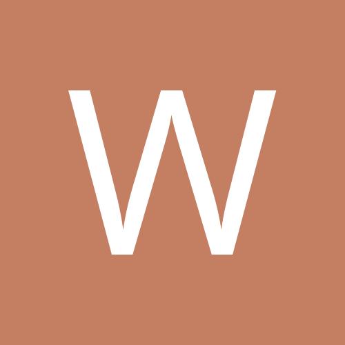 Waurus