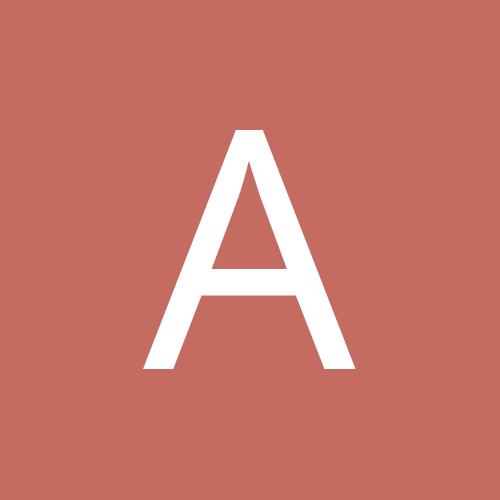 Anneccessary