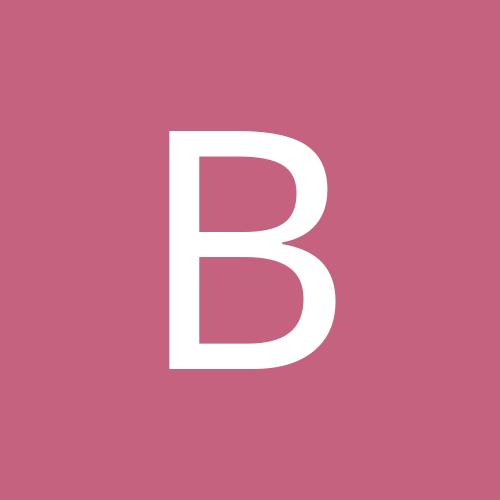 BenniBurrito