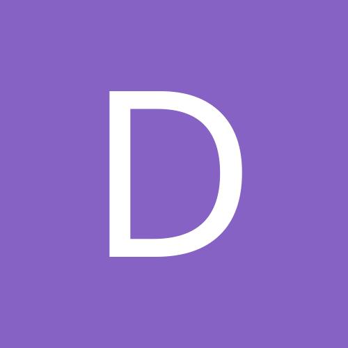 DonVu