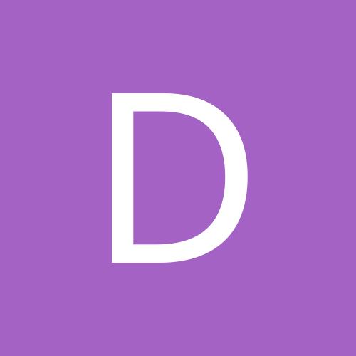 DBA900