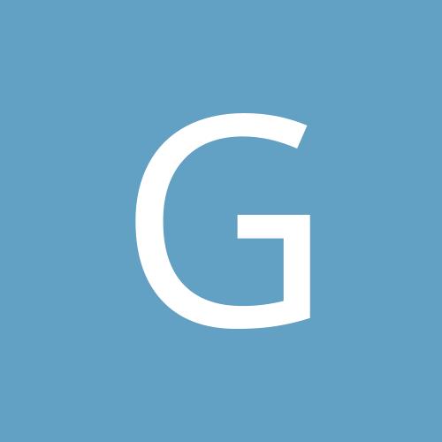 G4ndy