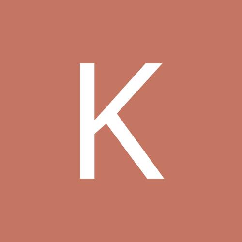 KenO321_meins