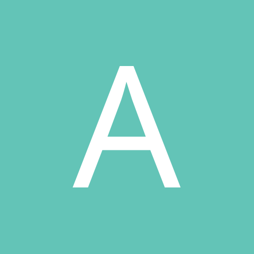 Apedia