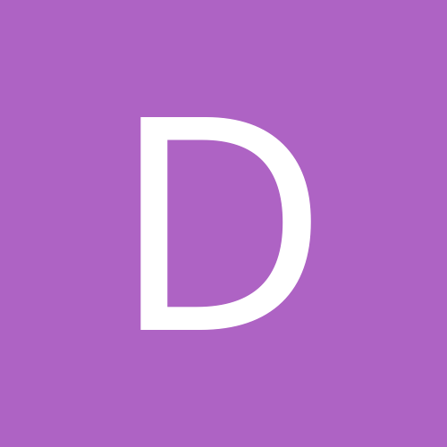 DataLuv