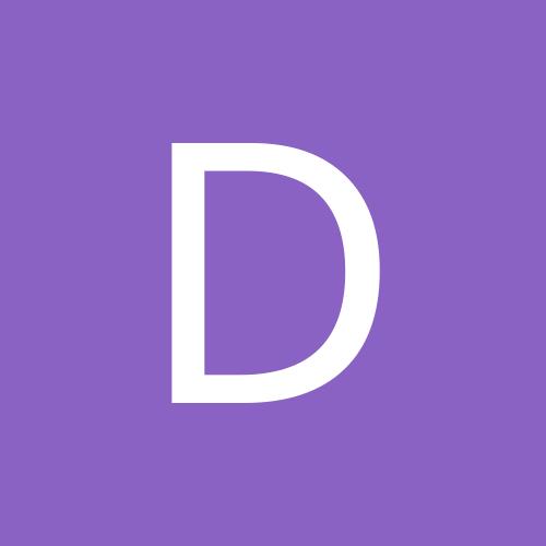Derda94