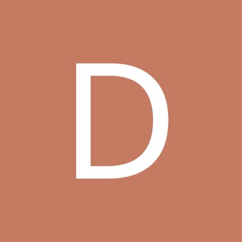 Drentron