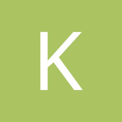 KTM690