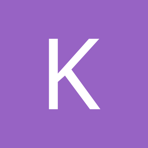KarloKater