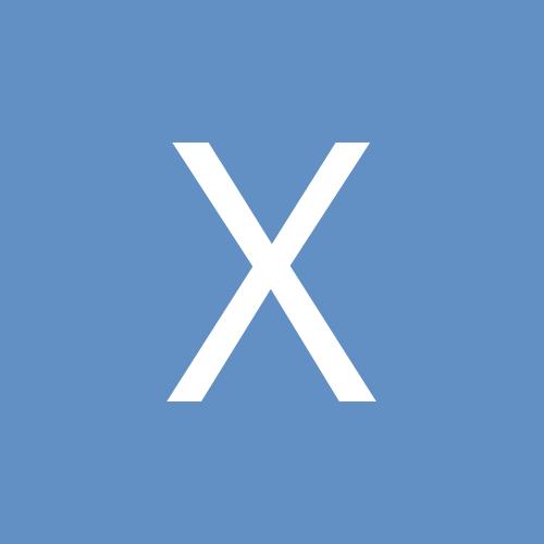 XxMischaxX